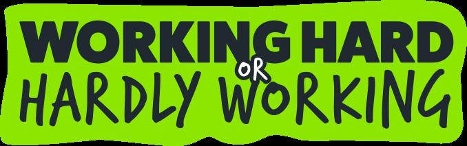 WorkingHard